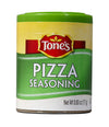Tone's  Pizza Season (Pack of 6)