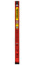 Jack Link's Teriyaki Beef Stick 1.5oz. (Case of 144)
