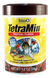 TetraMin Tropical Fish Flakes, 1 oz