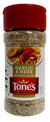 Tone's Garlic & Herb Seasoning, 2.5 oz