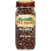 Spice Islands Whole Allspice, 1.5 oz.