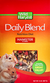Wild Harvest Daily Blend Hamster & Gerbil Food, 2 lb