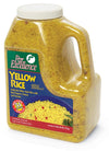 Producer's Yellow Rice