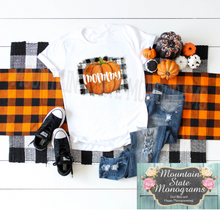 Load image into Gallery viewer, Pumpkin Patch | Mommy Match