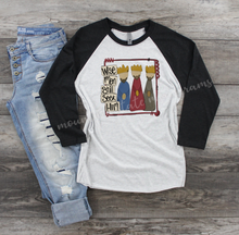 Load image into Gallery viewer, Wise Men Still Seek Him | Christmas Tee
