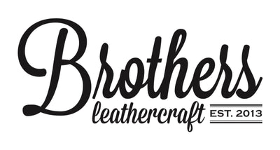 brothers leathercraft limited