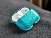 airpod por Mould-die cutting 模具-切割輔助工具-刀模