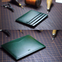 "意大利植鞣協會 雙肩 ""Buttero"" shoulder vegetable tanned leather italy-Walpier"