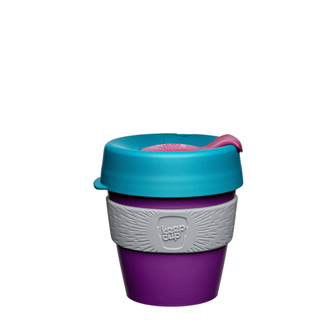 KeepCup-Sphere