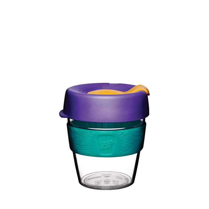 KeepCup-Reef