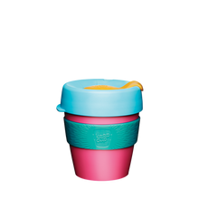 Load image into Gallery viewer, KeepCup - Magnetic