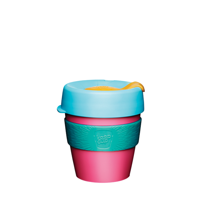 KeepCup - Magnetic