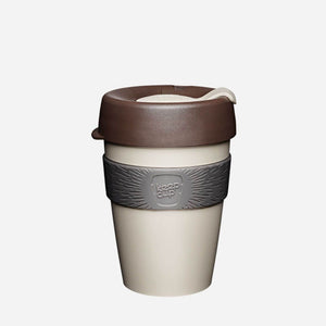 KeepCup - Natural