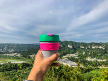 Load image into Gallery viewer, KeepCup-Sonic