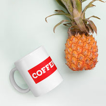 Load image into Gallery viewer, Coffeepreneur Mug
