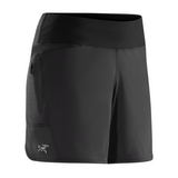 Arc'teryx Ossa Shorts - Women's