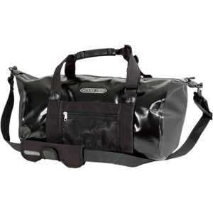 Ortlieb Travel Zip Duffel Bag