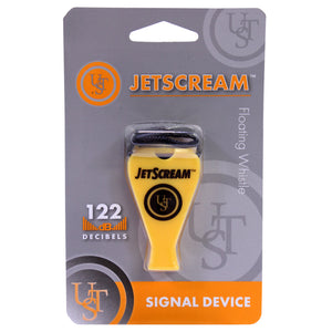JetScream Whistle