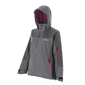 Berghaus Carrock Jacket - Women's