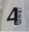 4 Deserts Rugby Shirt (Gobi March)