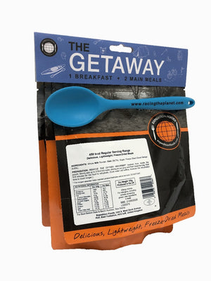 The Getaway Pack (Large)