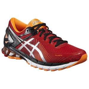 Asics GEL-Kinsei 6 Road Running Shoes - Men's