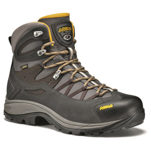 Asolo Swing GV Hiking Boots - Men's