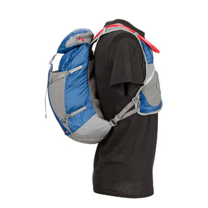 UltrAspire Titan Hydration Pack