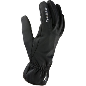 SealSkinz Unisex Windproof Gloves