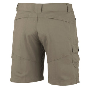 Columbia Women's Psych to Hike Cargo Shorts