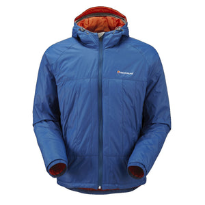 a7fd63ad9af8 Men s Insulated Jackets – RacingThePlanet Limited