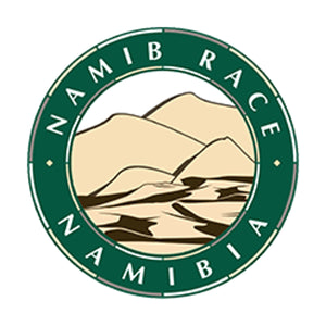 Namib Race (Namibia) Entry Fees