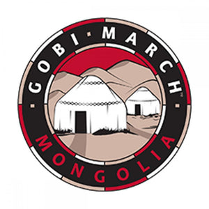 Gobi March (Mongolia) Entry Fees