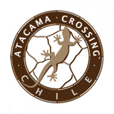 Atacama Crossing (Chile) Entry Fees