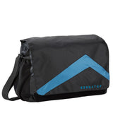 Bergstop CozyBag Light