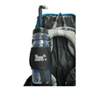 RacingThePlanet Trail Running Bottle with The Rough Country Bottle Holder
