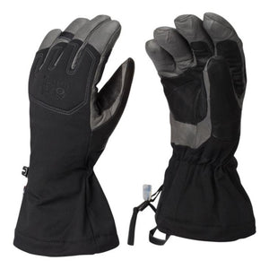 Mountain Hardwear Minalist Outdry Gloves