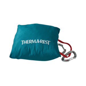 Therm-a-rest Slacker Single Hammocks