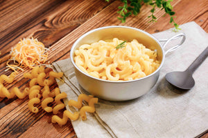Expedition Foods Macaroni and Cheese (450kcal)