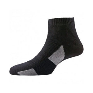 SealSkinz Unisex Thin Socklets