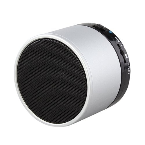 Mini Bluetooth Speaker Lautsprecher