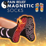 Pain Relief Magnetic Socks (50% Off Today Only!)