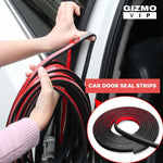 Car Door Seal Strips (50% Off Today Only!)