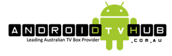 AndroidTVHub