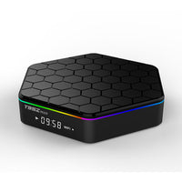 T95Z Plus 3GB Smart TV Box