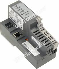 ADAPTER ETHERNET - 1734-AENT
