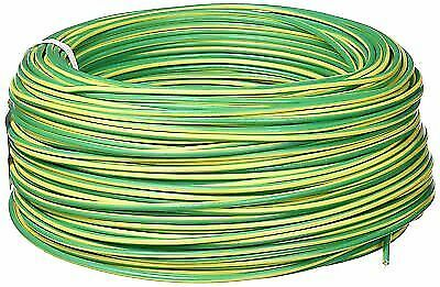 4520001 - GREEN/YELLOW PANELFLEX 1.5MM