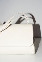 Load image into Gallery viewer, cream & white cross-body