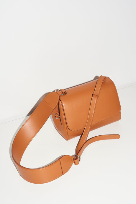 camel cross-body