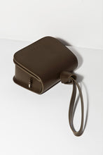 Load image into Gallery viewer, khaki hand-bag